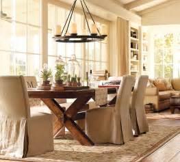 dining table designs rejig home design ikea sets tables for dining room modern interior design ideas