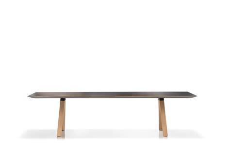 table arki table ark wood