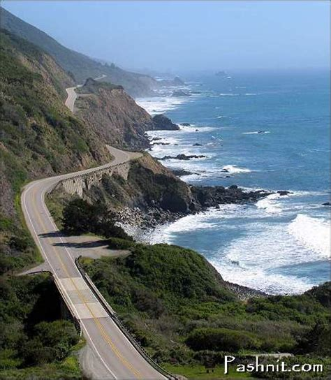 the 25 most scenic highways 4 road trips with tom braxton and yancey road trip destination california