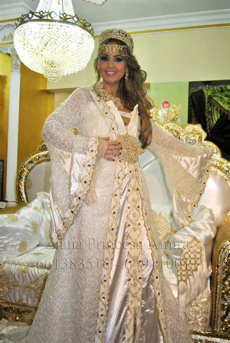 fotos de vestidos de novia arabes mis vestidos de novia vestidos de novia marroqu 237 es ziana