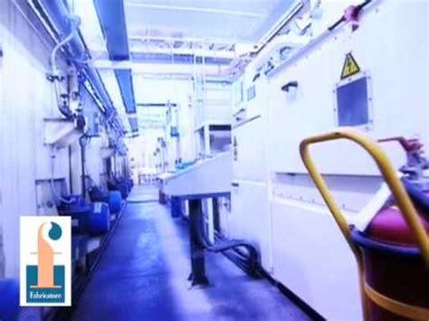 showroom materasso opinioni il fabbricatore materasso in lattice