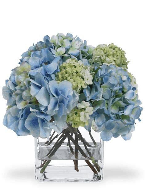 composizioni floreali in vaso molto composizione fiori in vaso di vetro ye16 pineglen