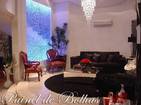 Home Decor Blogspot by Painel De Bolhas Veja Ambientes Decorados Com Essa