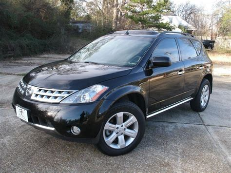 25 best ideas about 2007 nissan murano on bmw