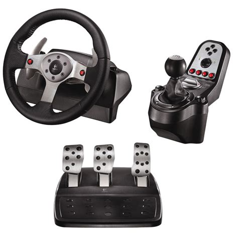 volante xbox 360 logitech logitech g25 racing wheel manette pc achat prix fnac
