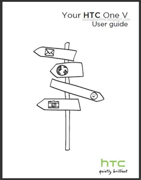 htc one v manual user guide manual centre