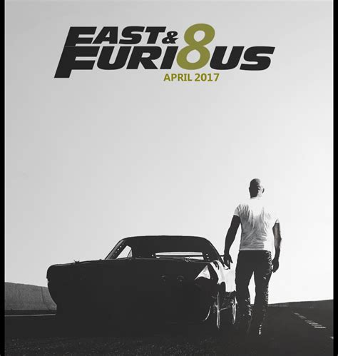 fast and furious 8 wallpaper hd fast and furious 8 movie 4k uhd wallpaper 2017 hd wallpapers