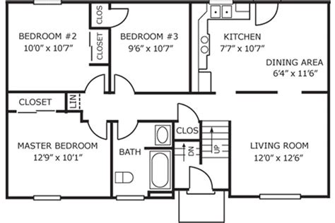 income property floor plans awesome income property floor plans pictures flooring