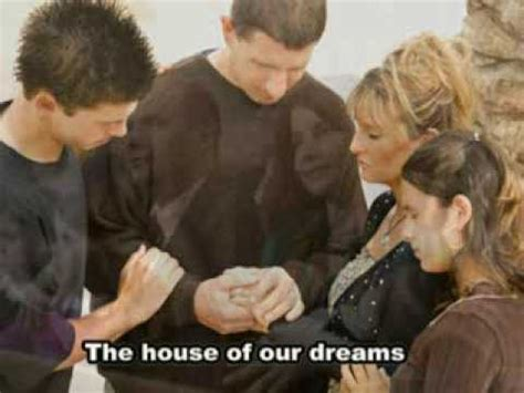 house of their dreams lyrics i surrender all all to jesus casting crowns gloriou doovi