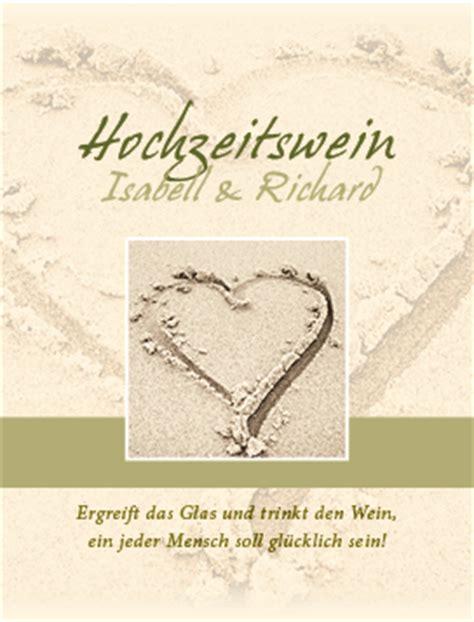 Herma Etiketten Drucken Anleitung by Weinetikett Selbst Gestalten Weinetiketten Selbst