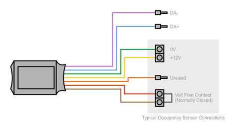 volt free contact wiring diagram 32 wiring diagram