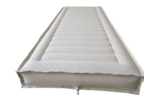 dual chamber air mattress dual chamber