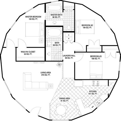 round house floor plan 17 best ideas about round house plans on pinterest round
