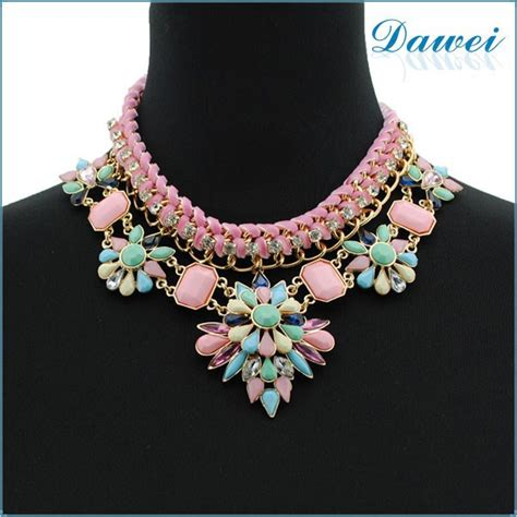 cheap vintage jewelry search engine at search