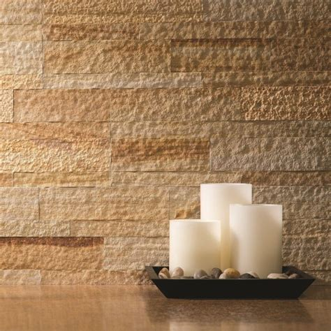 peel and stick kitchen backsplash tiles self adhesive backsplash diy kitchen tile panel real stone veneer peel and stick what s it worth
