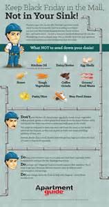 Kitchen Garbage Disposal kitchen sink tips for black friday apartmentguide com