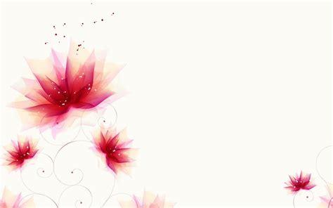 wallpaper flower simple simple backgrounds wallpaper cave