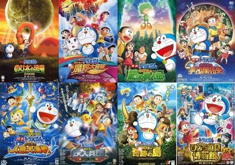 doraemon movie watch where can i watch the last episode of doraemon in english