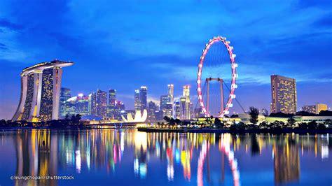 places  visit  singapore   elderly loved