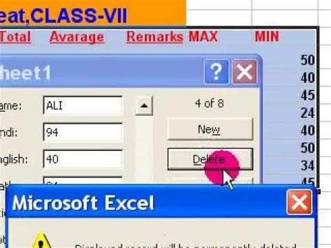 learn microsoft excel 2007 hindi microsoft excel book in hindi pdf mso excel 101