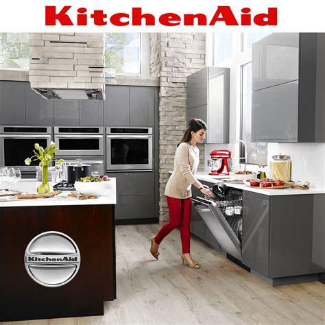 KitchenAid   Artisan Stand Mixer 5KSM175PS   Café Latte   KA