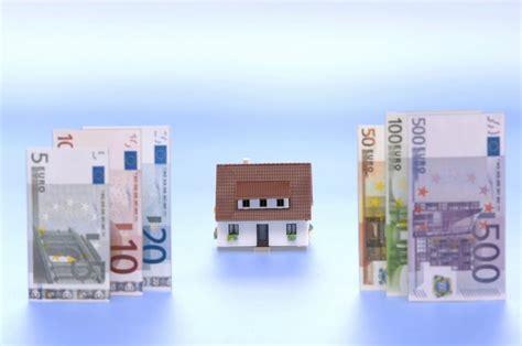 offerte banche offerte mutui alcune nuove proposte delle banche
