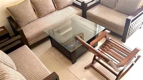 home furnishing design studio in delhi chadha interiors jail road new delhi roomstory com