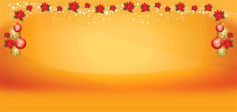 imágenes de navidad gratis tarjetas navidad 2015 gratis para el m 243 vil 9 hd wallpapers