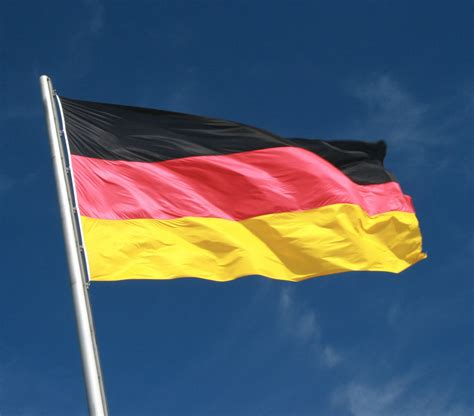 aliexpress germany popular flag german buy cheap flag german lots from china
