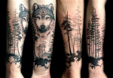 tatuajes de moda para hombres 2016 tatuajes para hombres imagenes y dise 241 os