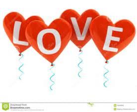 Dijamin Balon Foil You Are Loved balloons stock illustration illustration of