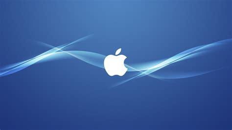 desktop wallpaper for macbook air macbook air desktop wallpaper