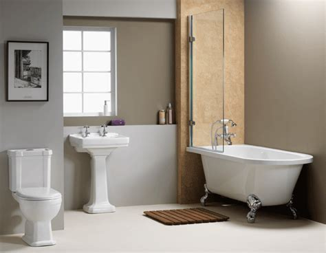 deco bathroom suite package deal freestanding batch