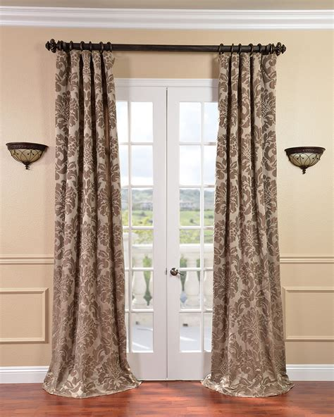 what is curtain in french lace and curtains the best window treatment for french