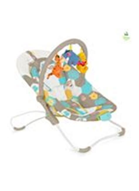 boots baby swing swings and bouncers baby play boots