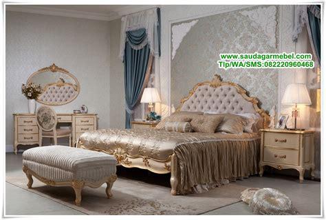 Tempat Tidur Minimalis Pengantin mebel jati minimalis tempat tidur mewah pengantin terbaru