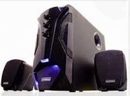 Speaker Simbadda 1600n Port Usb Cst 1600n 2018 2019 lengkap daftar harga speaker aktif simbadda terbaru seputar harga harga dan