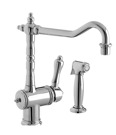 high end kitchen faucet high end toilets faucets sinks showers bathtubs