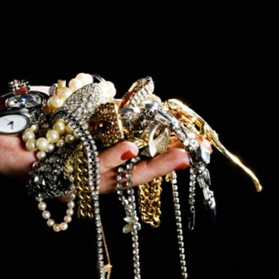 about jewelry sahar s accessory corner favorite quotes about fashion