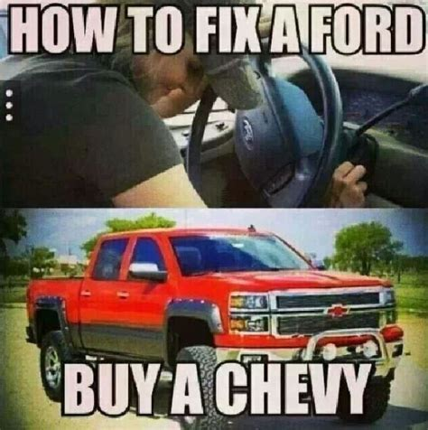 Ford Sucks Memes - dodge sucks meme www pixshark com images galleries
