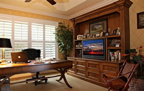 Traditional Small Home Office Ideas 30 Best Traditional Home Office Design Ideas