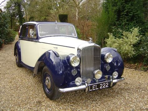 old bentley classic bentley wedding car bentley wedding car hire
