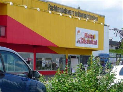 fliesen discount gmbh bad nenndorf waltringhausen