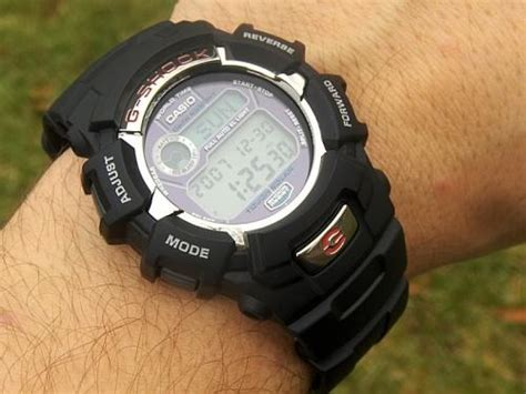 Casio G Shock Gst S110bd 1a2dr Tough Solar Stainless Steel Band 200m stopwatches sport watches casio g shock tough solar