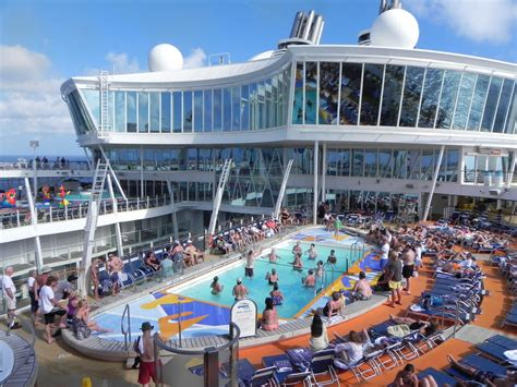 the seas decks mediterranean from barcelona 7 nt of the