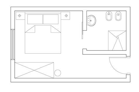 dimensione vasca da bagno idee di dimensione vasca da bagno standard image gallery