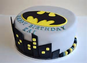 batmancake lego batman birthday cake ideas 13 on lego batman birthday cake ideas
