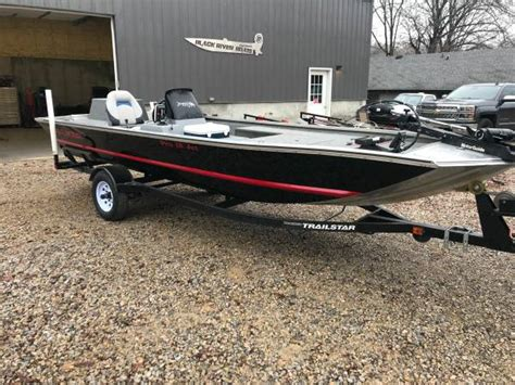 bass tracker jet boat reviews bass tracker jet boat for sale