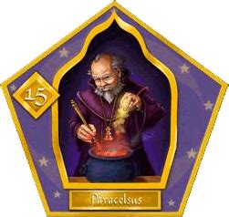 harry potter witch and wizard card template hpl p wizards witches and beings
