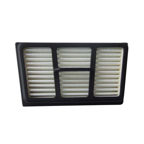 vacmaster hepa exhaust filter vkef001 the home depot